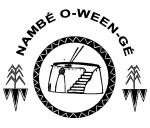 Nambé Pueblo | Nambé Falls