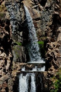 waterfall-34-e1516570063925