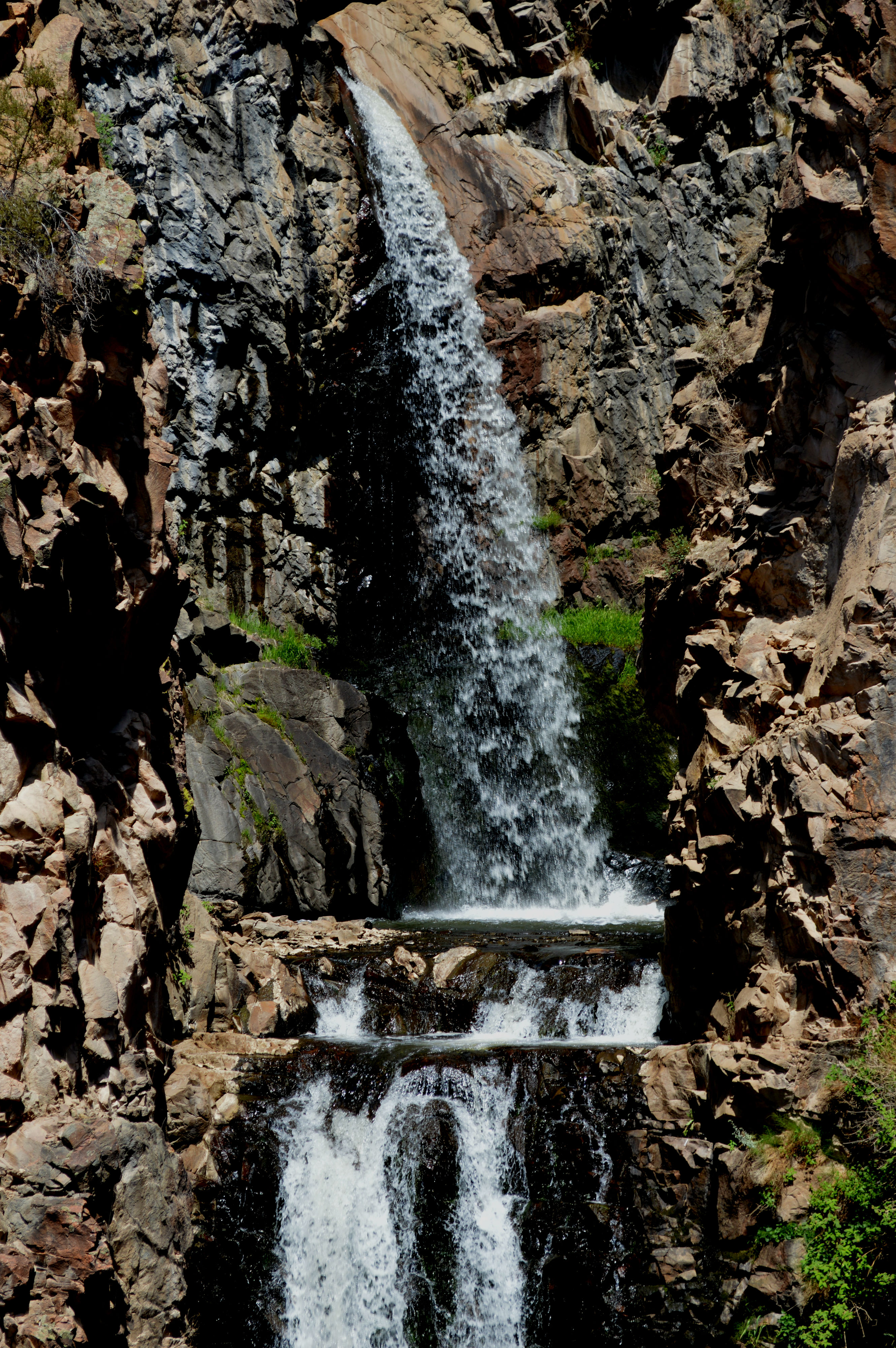 waterfall-34
